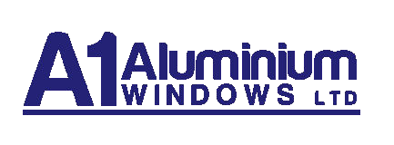 A1 Aluminium Windows Ltd